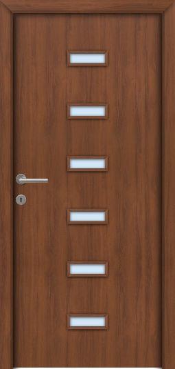 belső ajtók